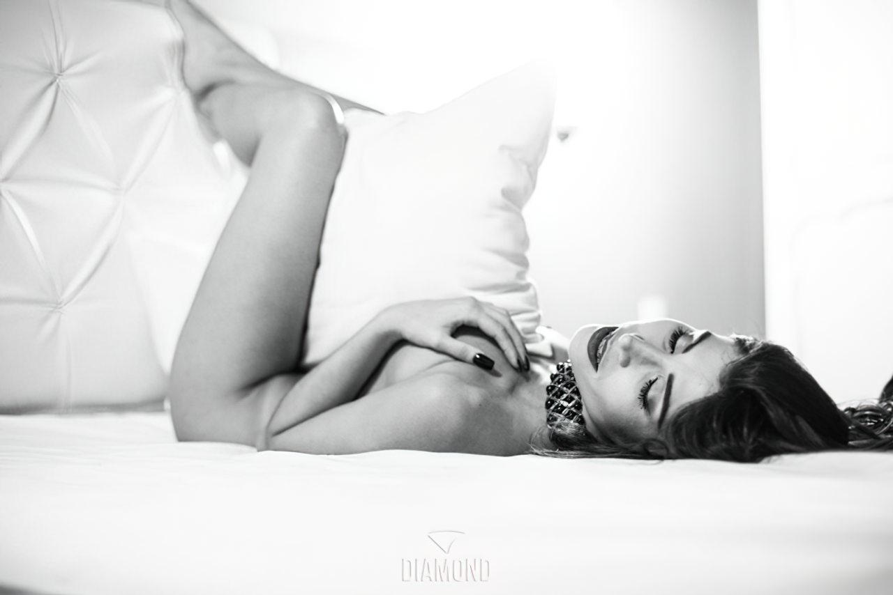 Jacque Rocha (3)