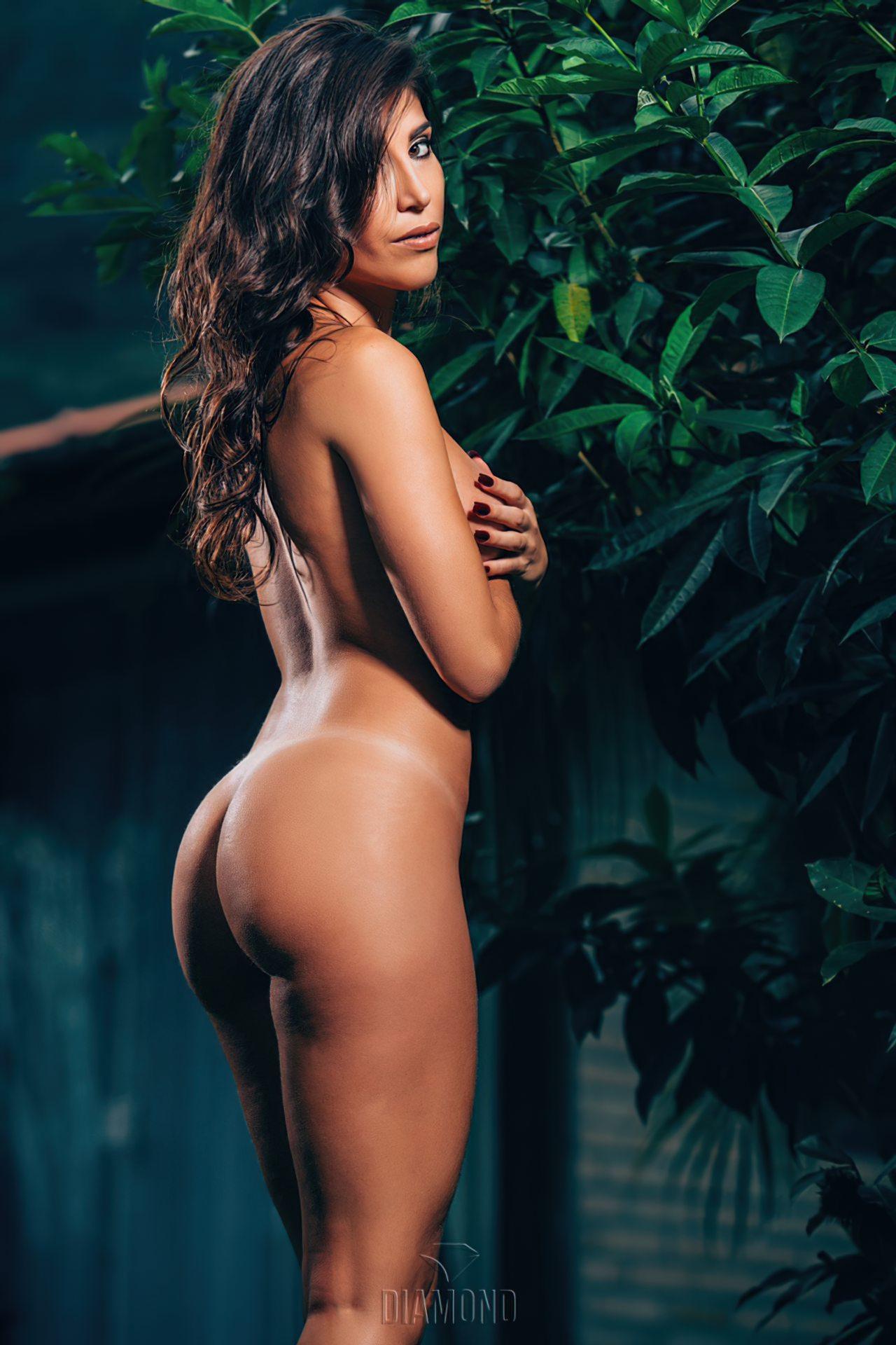 Jacque Rocha (8)