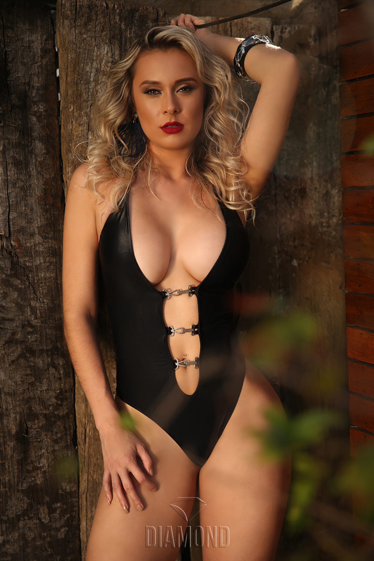 Mary Silva Nua (3)