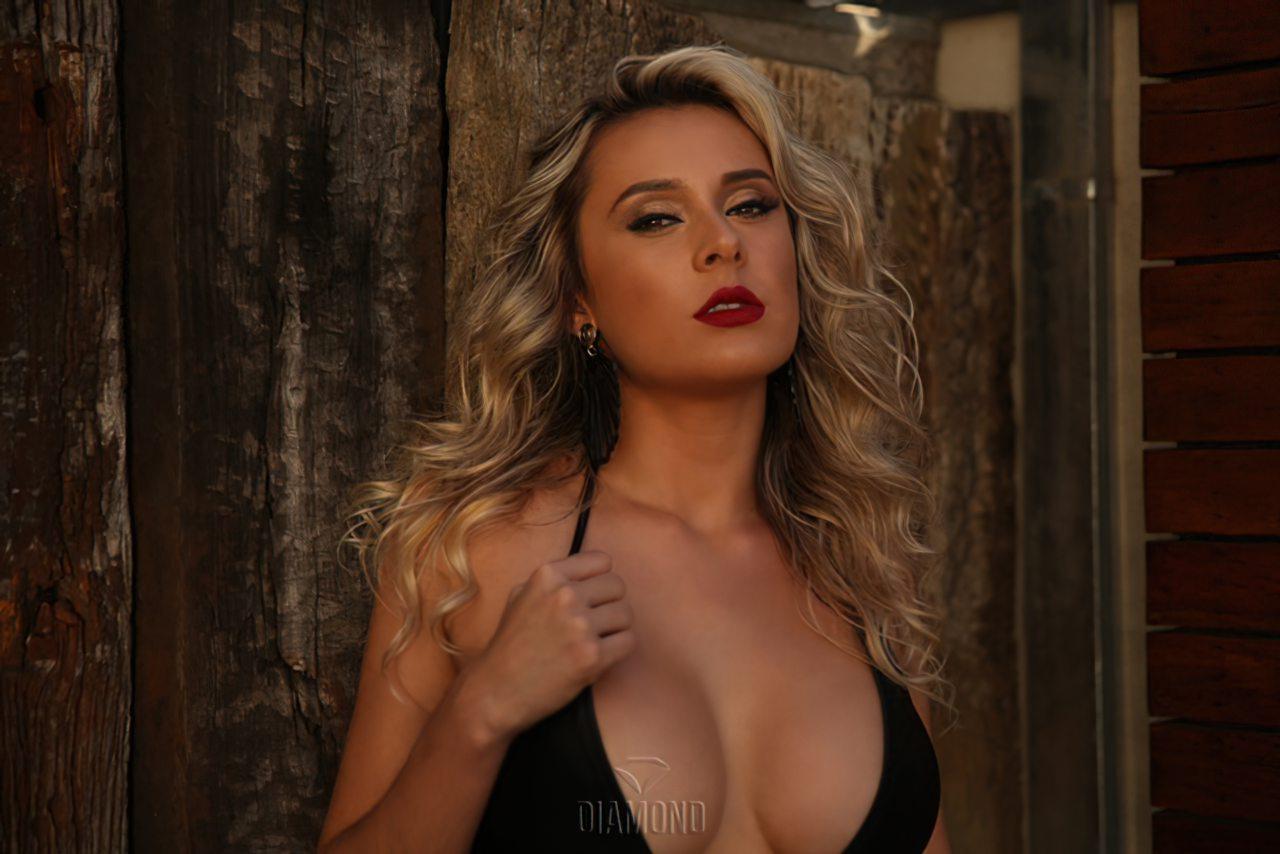 Mary Silva Nua (4)