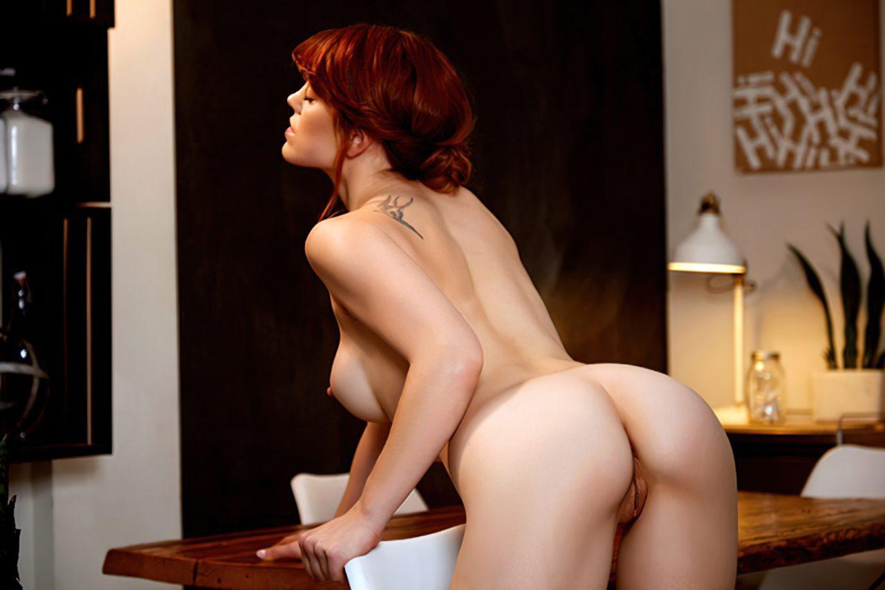 Molly Stewart Nua (9)
