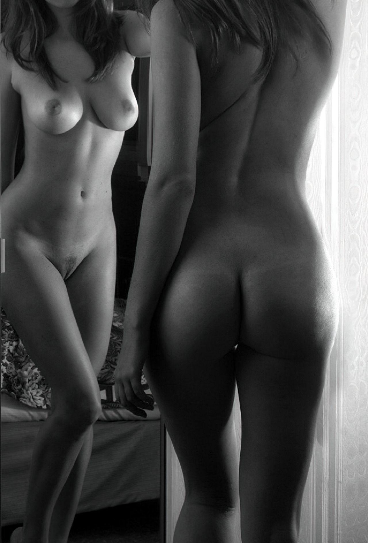 Mulheres Despidas (8)