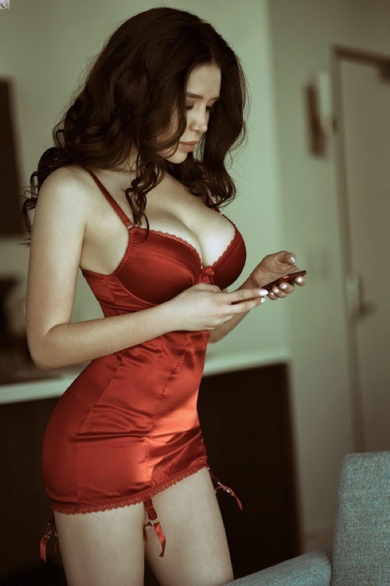 Mulheres Despidas (17)