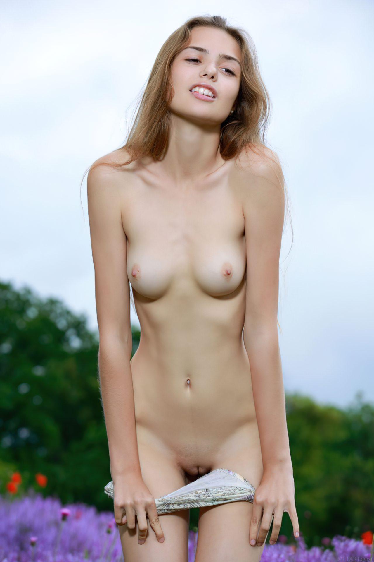 Mulheres Despidas (28)
