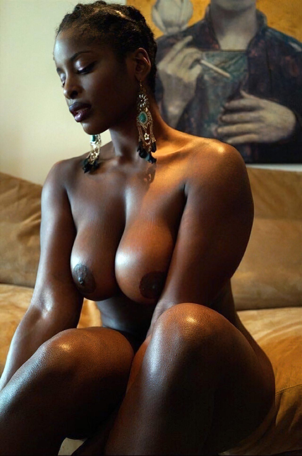 Mulheres Despidas (47)