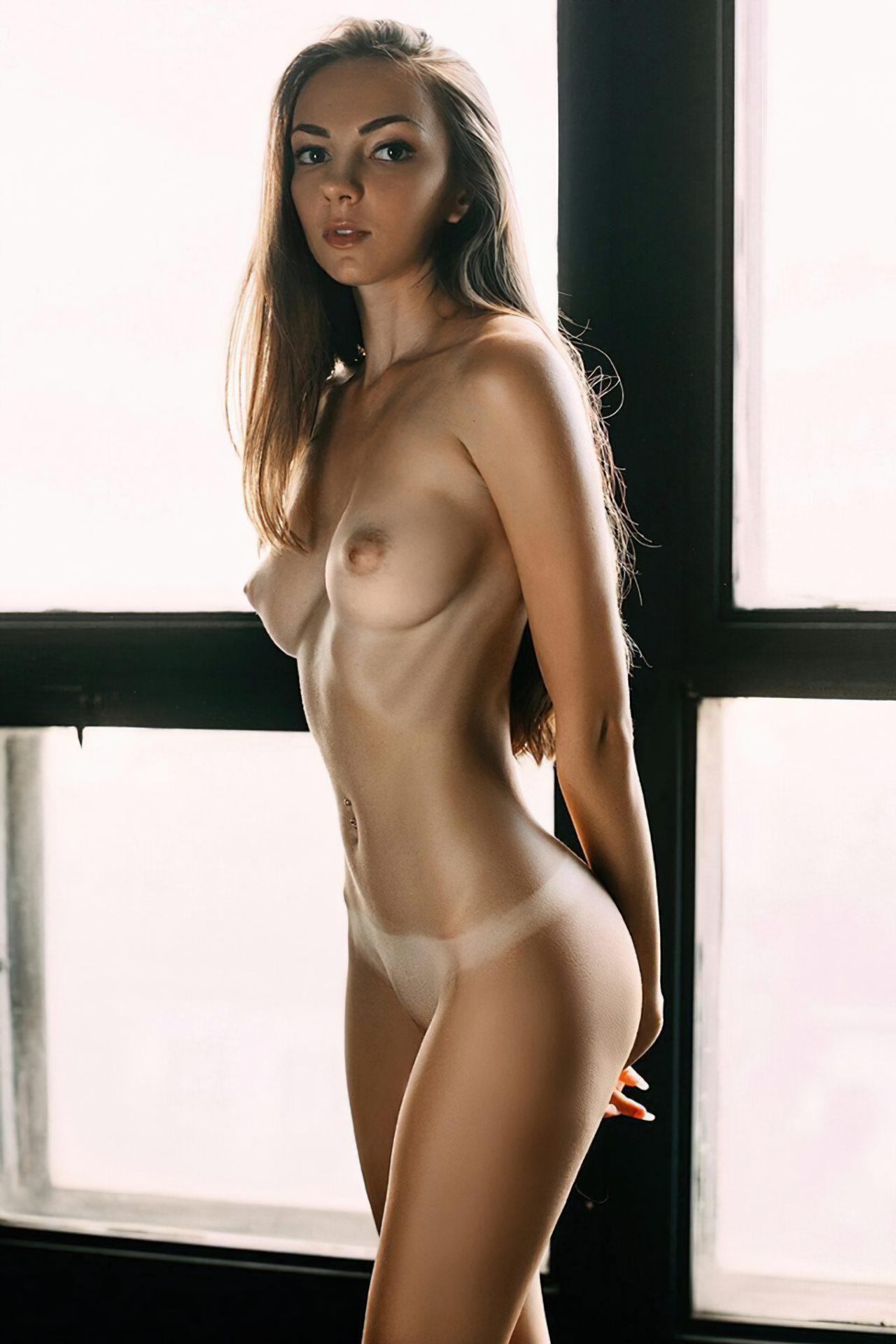 Mulheres Lindas (22)