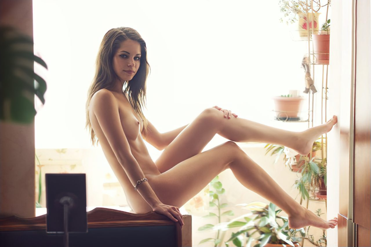 Mulheres Lindas (26)