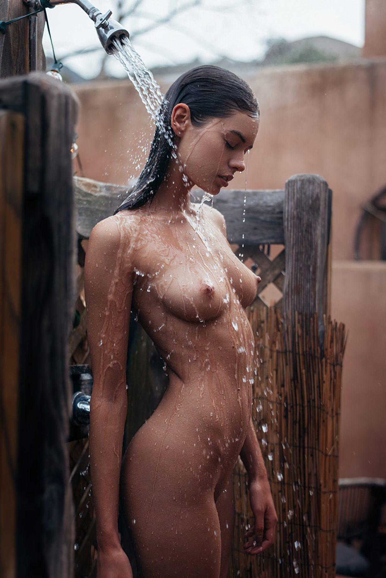 Mulheres Lindas (27)