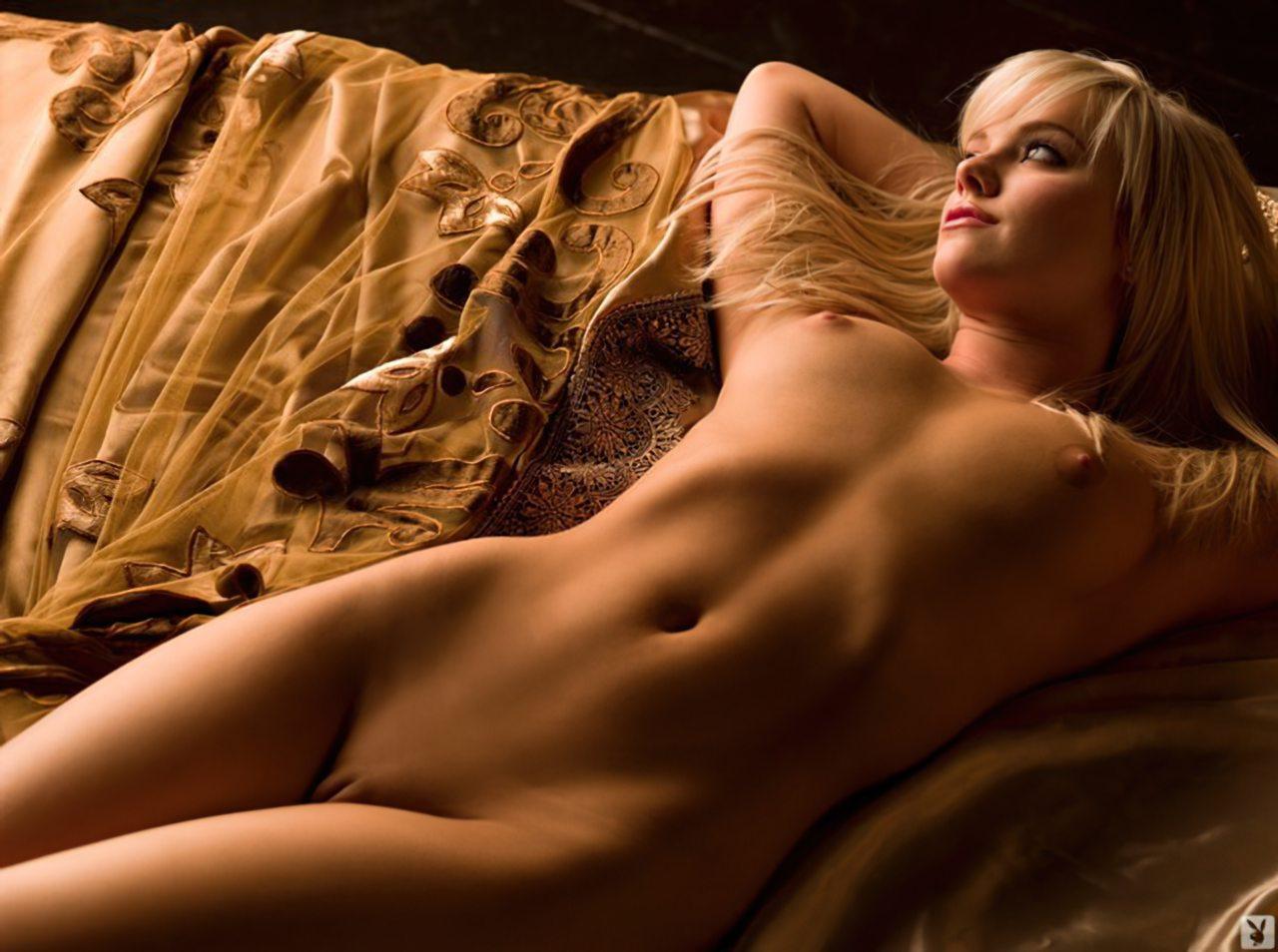 Mulheres Lindas (34)