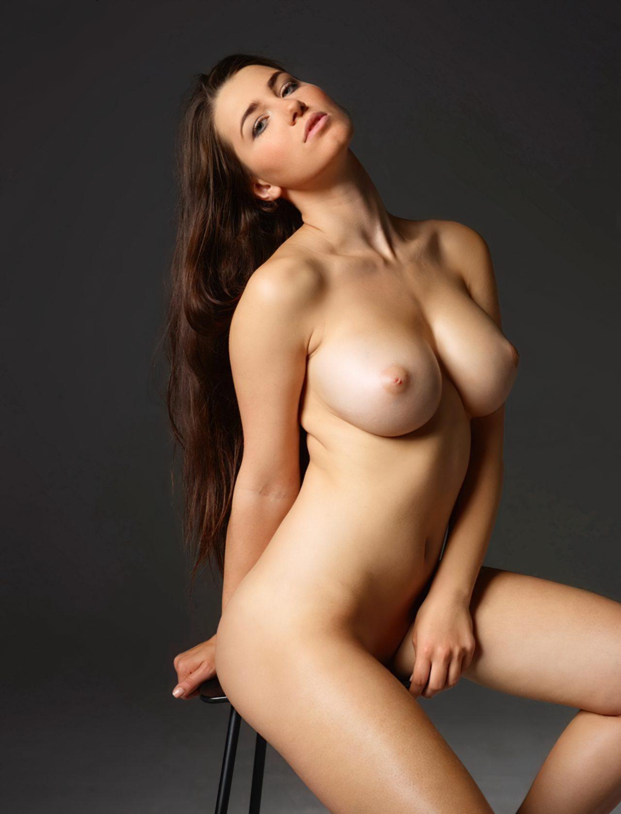 Mulheres Lindas (46)
