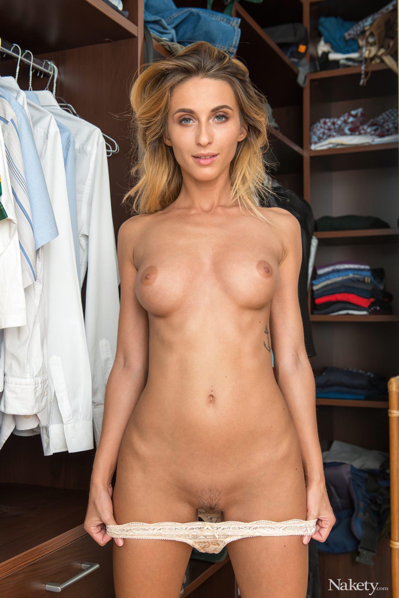 Mulheres Lindas (48)