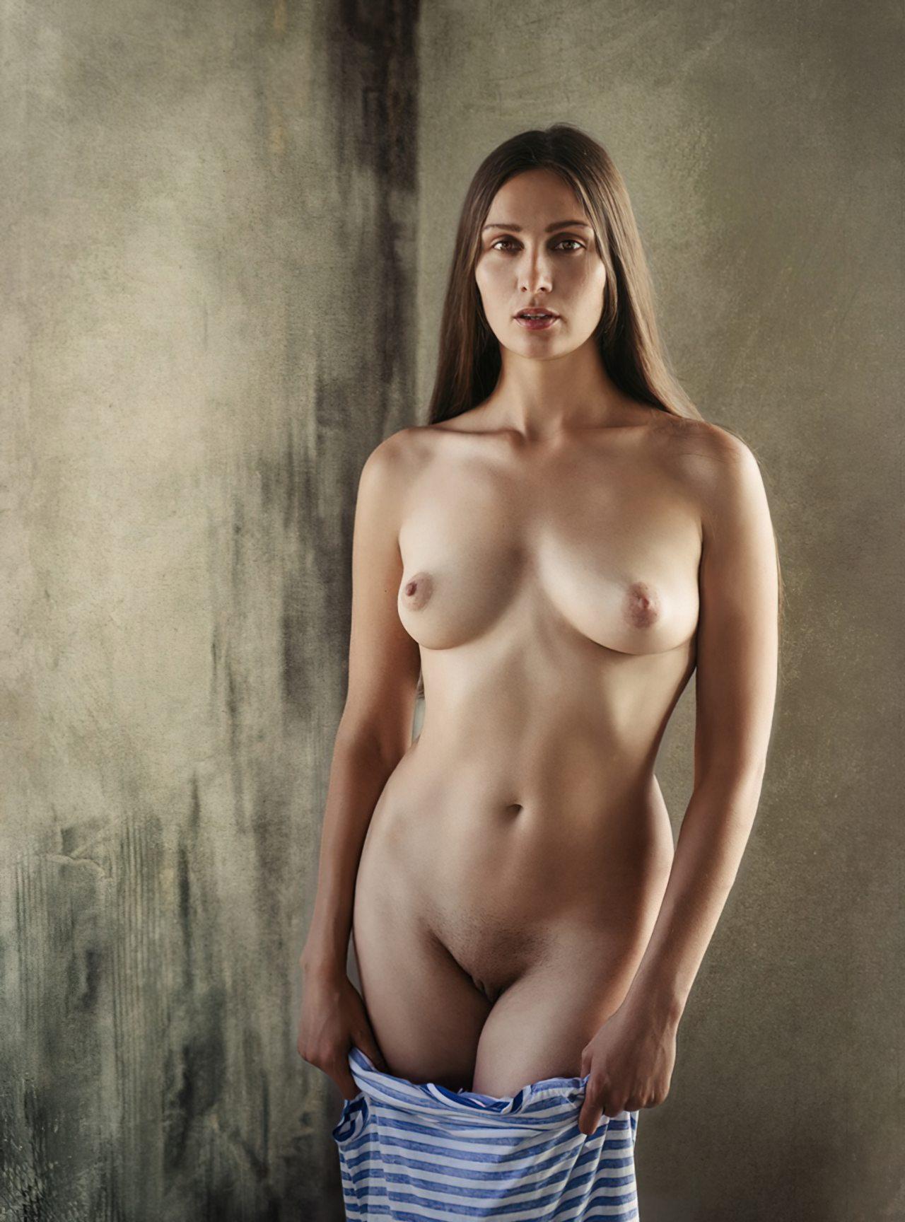 Fotos de Mulheres Nuas (11)