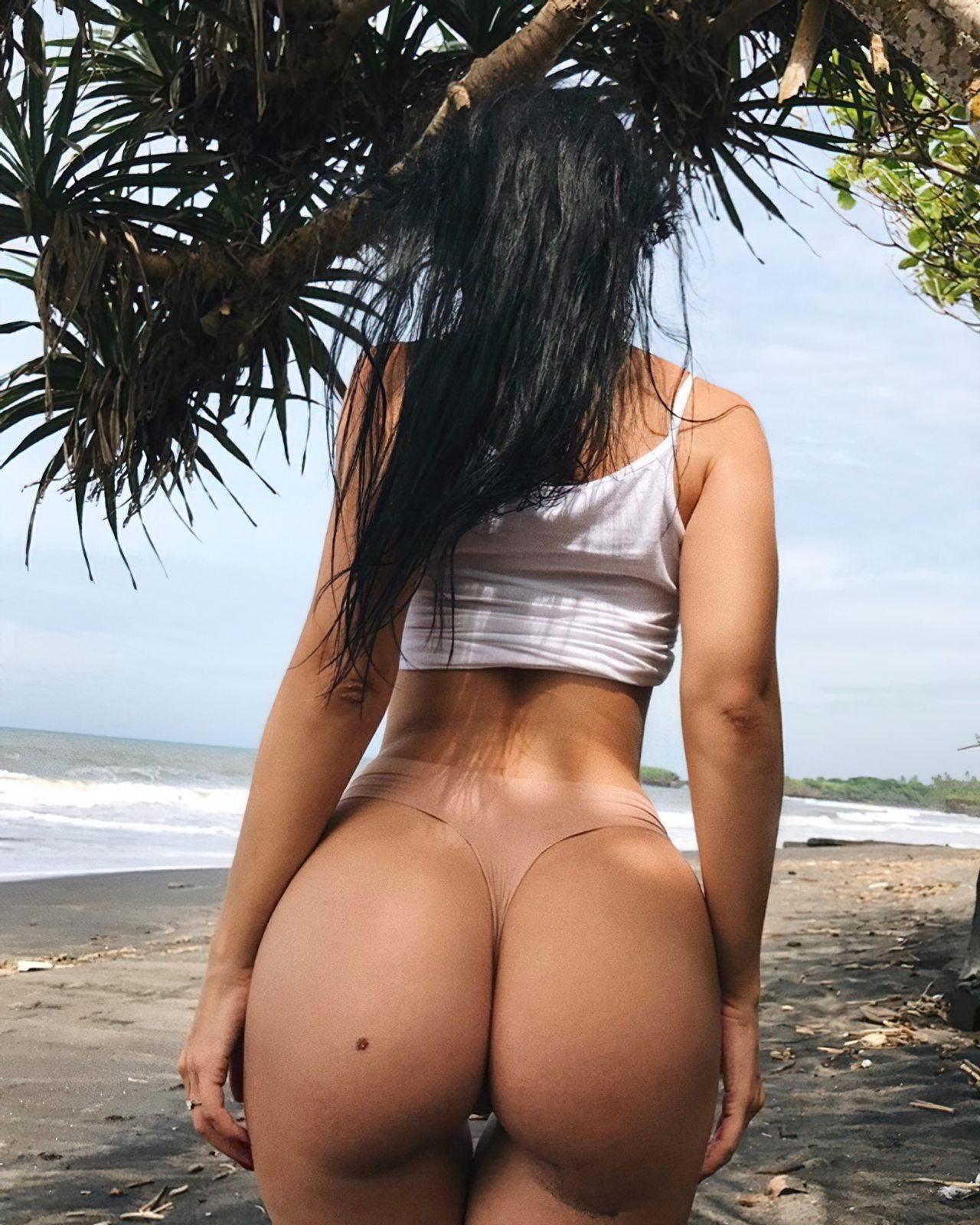 Fotos de Mulheres Nuas (24)