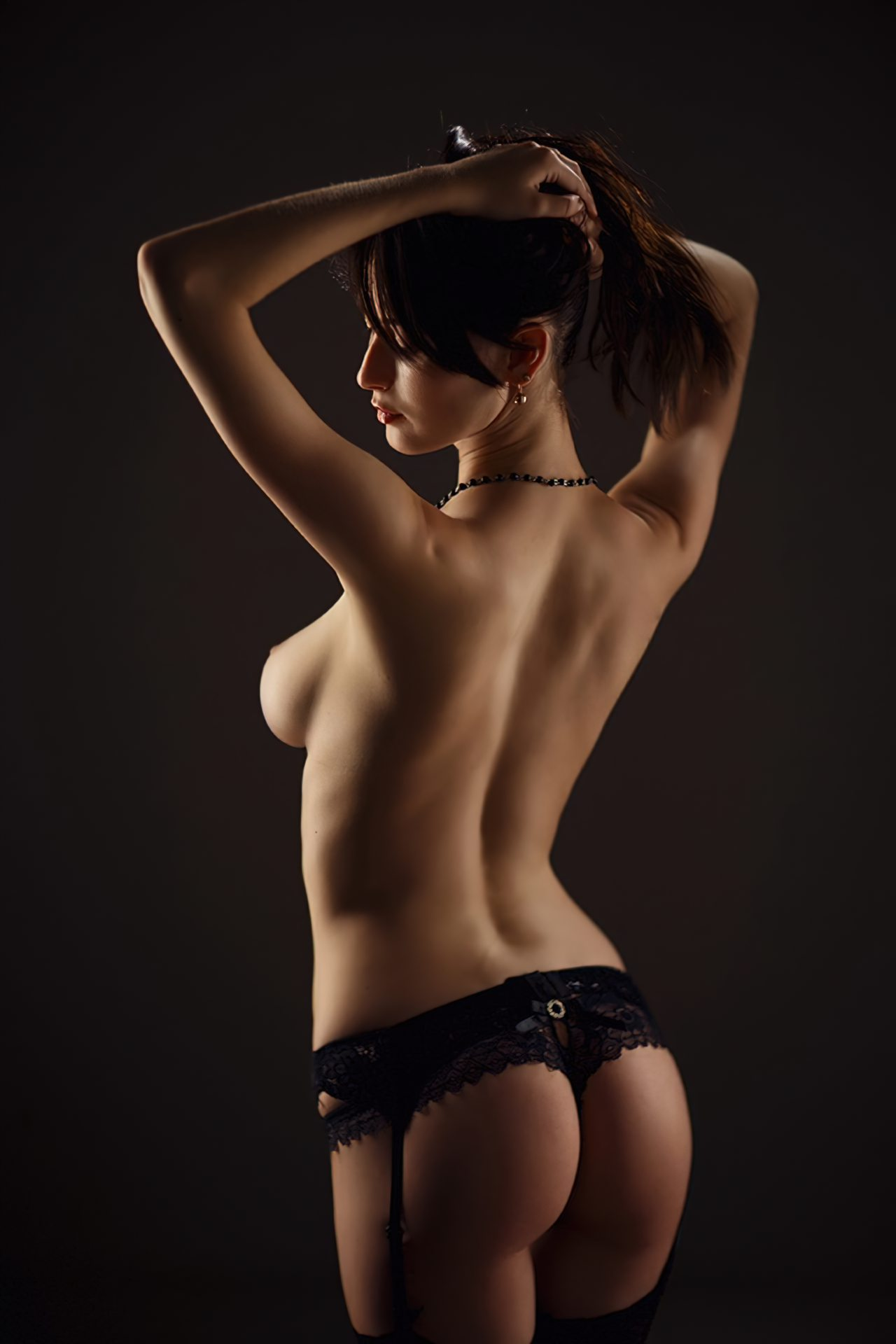Fotos de Mulheres Nuas (25)
