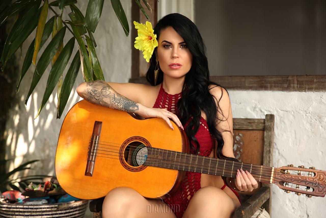 Jessica Amaral Nua (4)