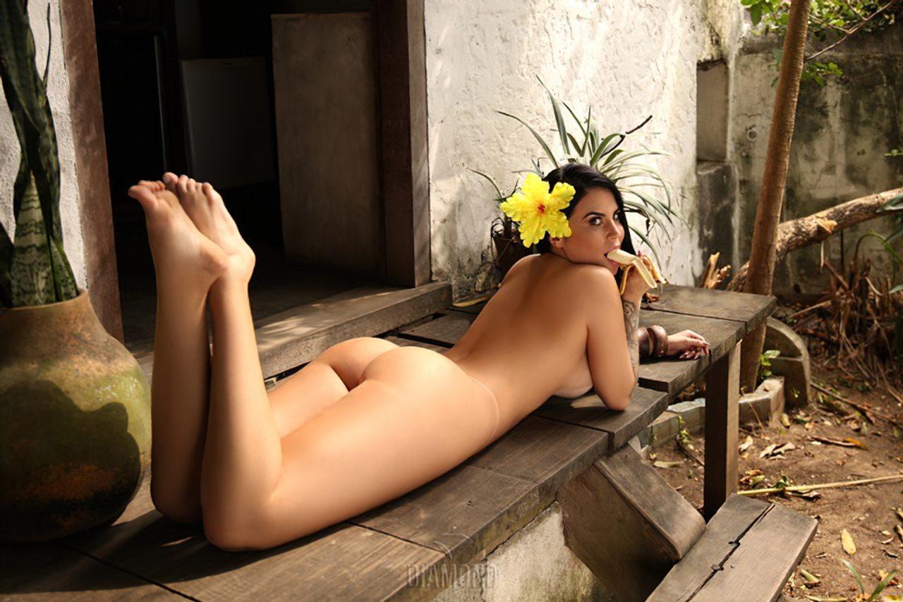 Jessica Amaral Nua (13)
