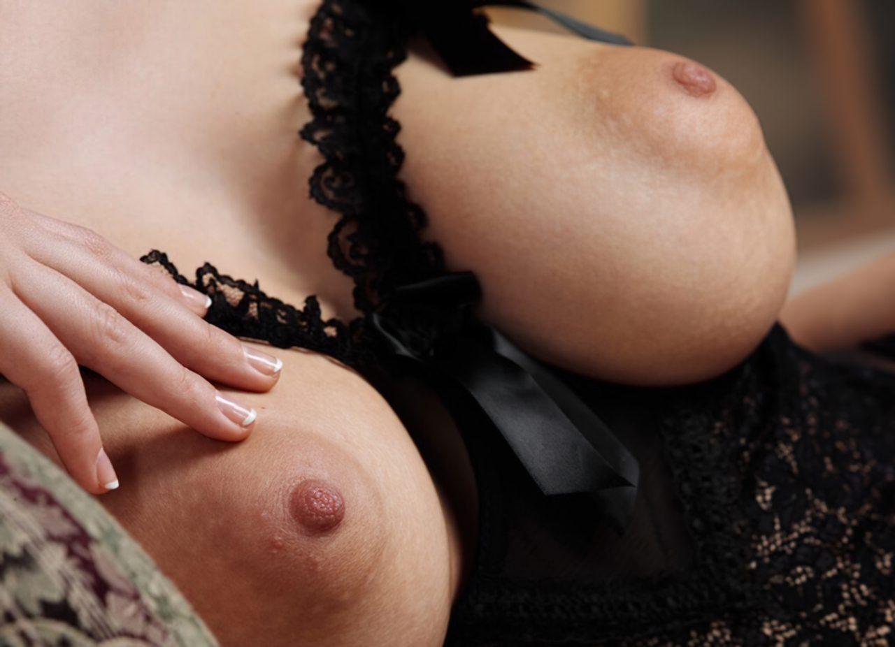 Mulher Corpo Delicioso (2)