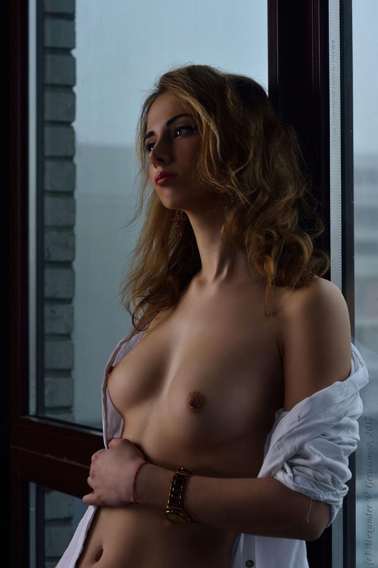 Mulheres Gostosas (23)