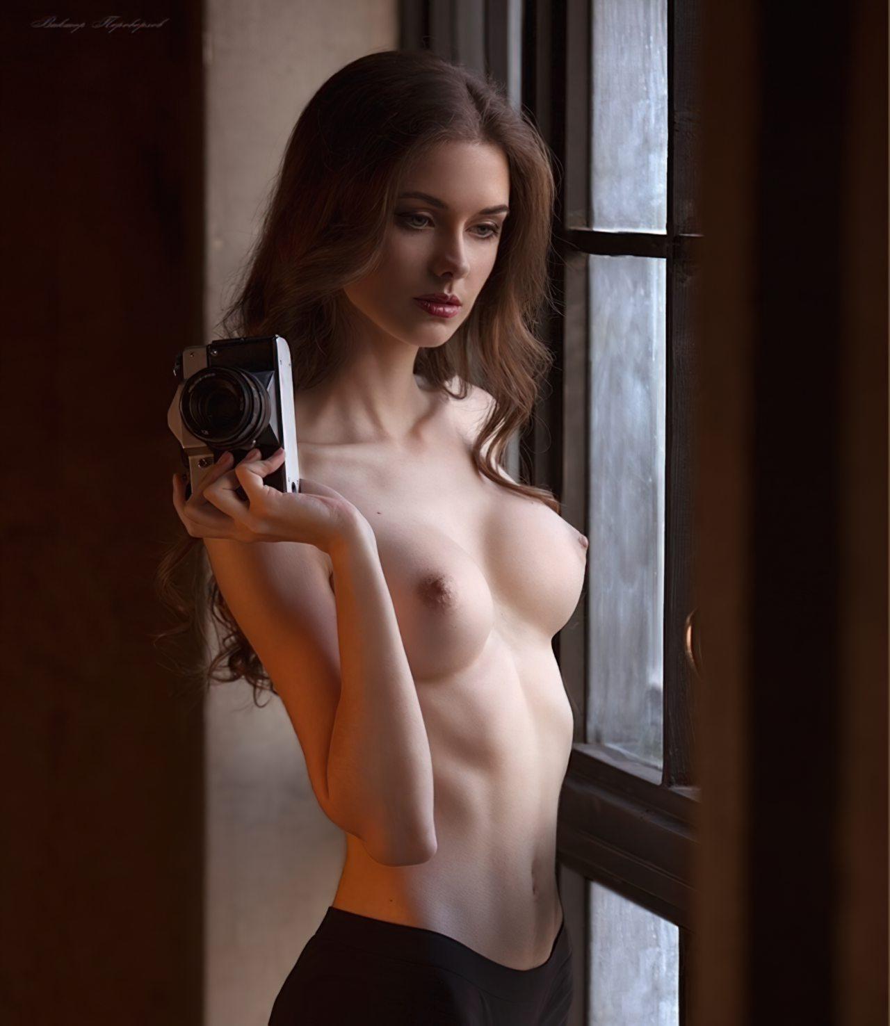 Mulheres Gostosas (30)