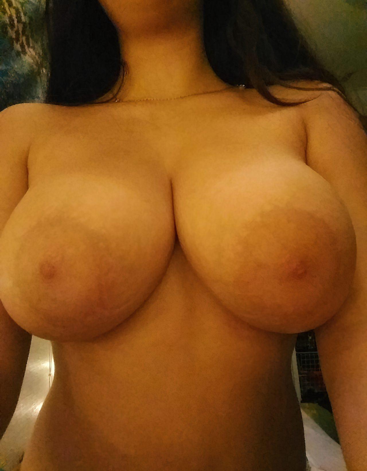 Mulheres Nuas Fotos (34)