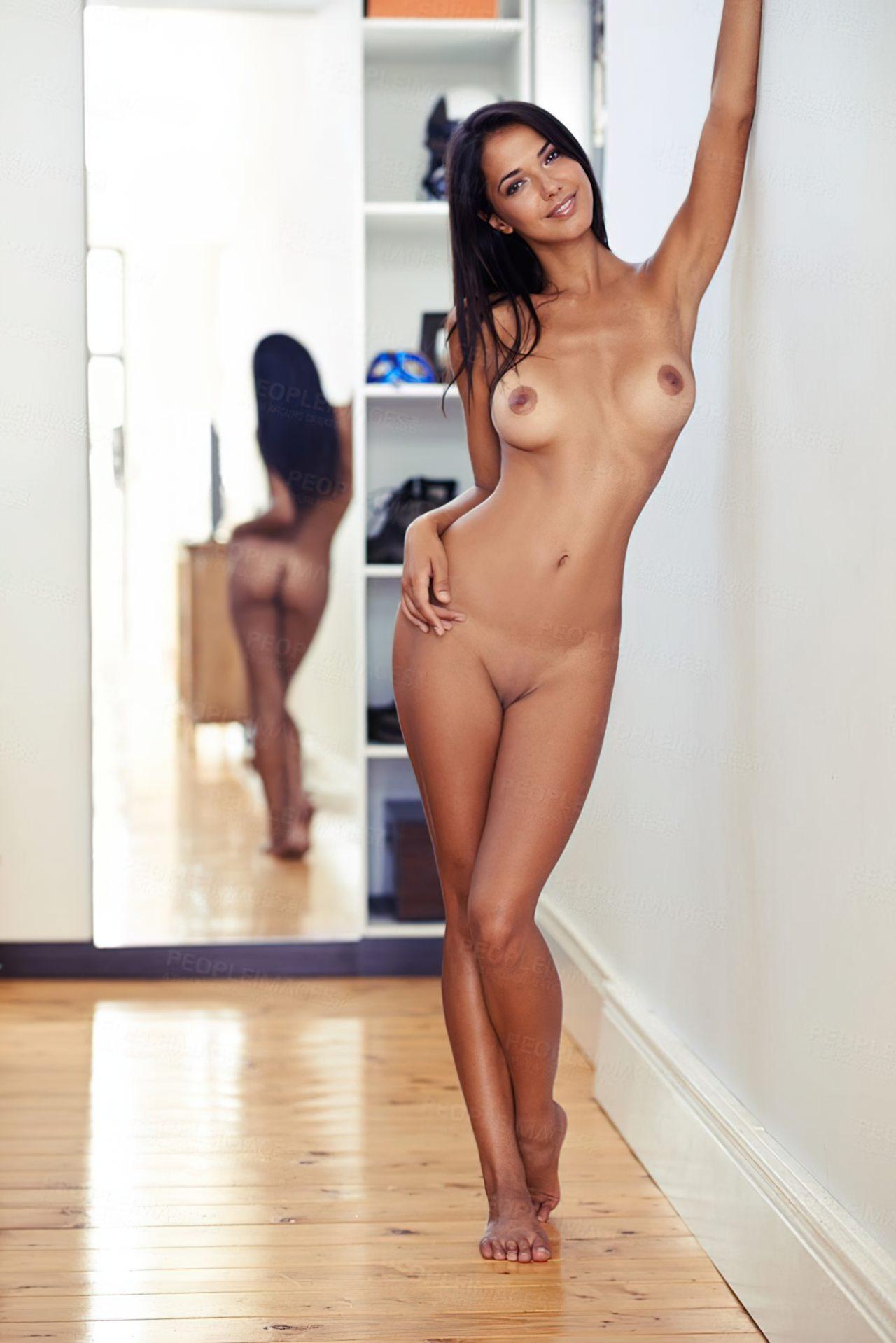 Mulheres Nuas Fotos (39)