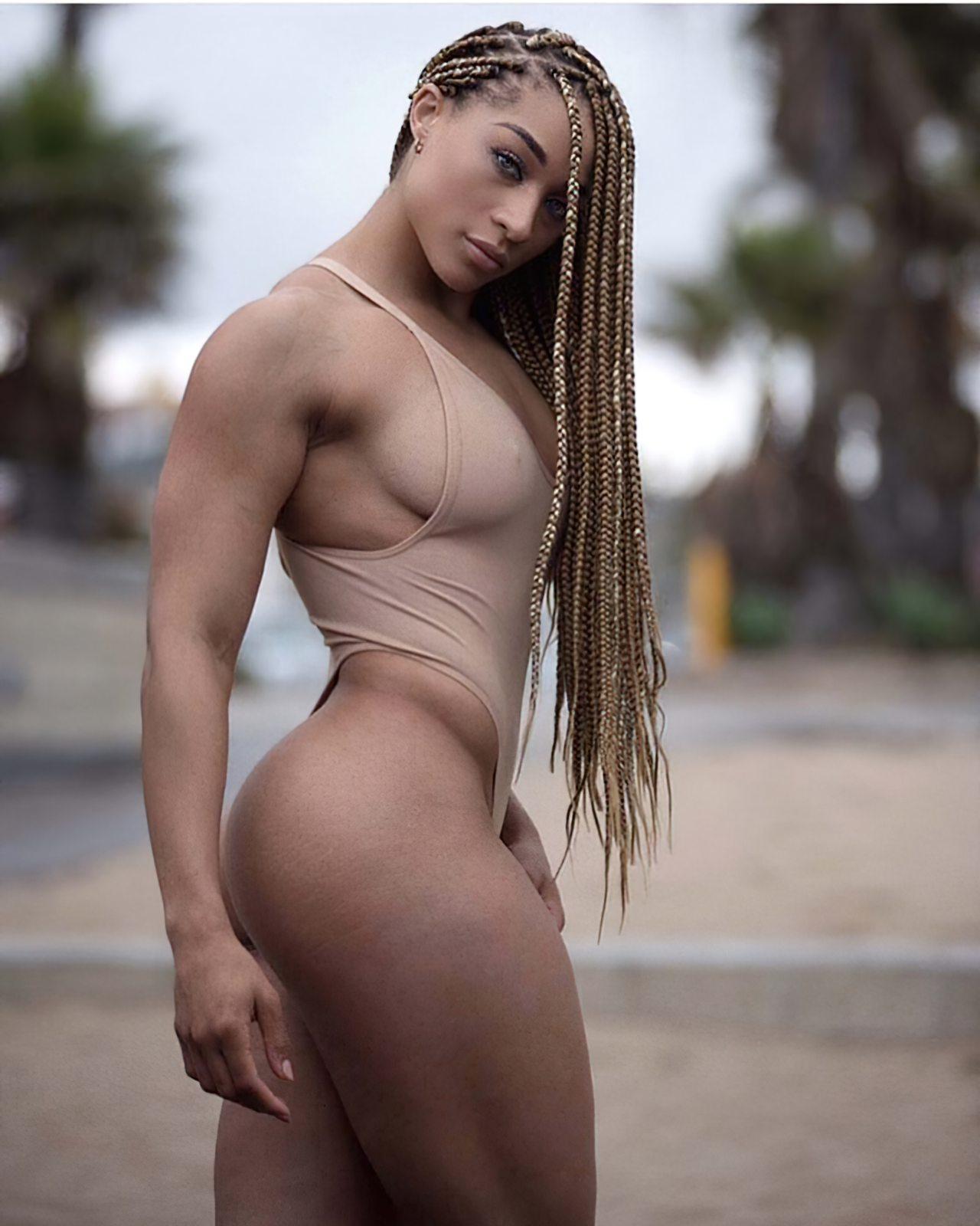 Mulheres Nuas Fotos (47)