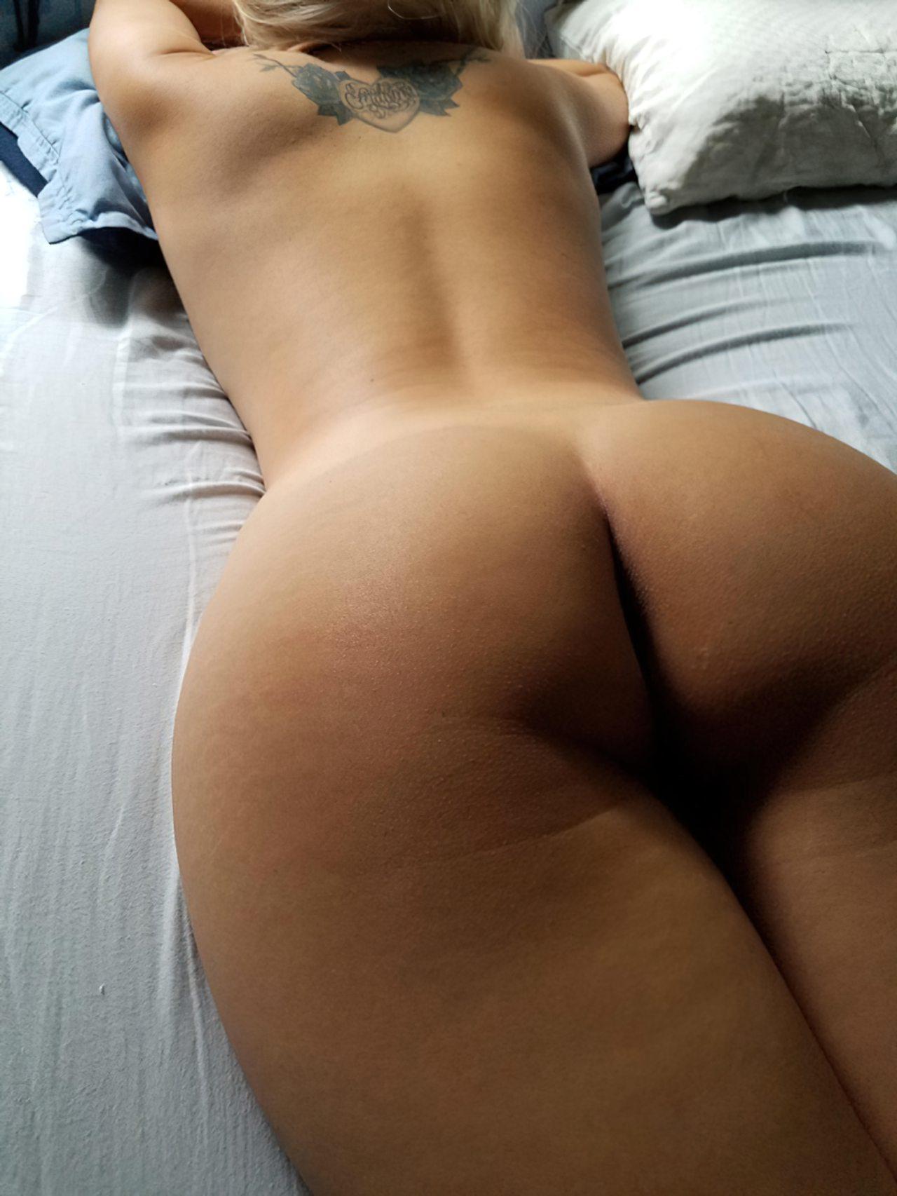 Nudes Amadora Safada (8)