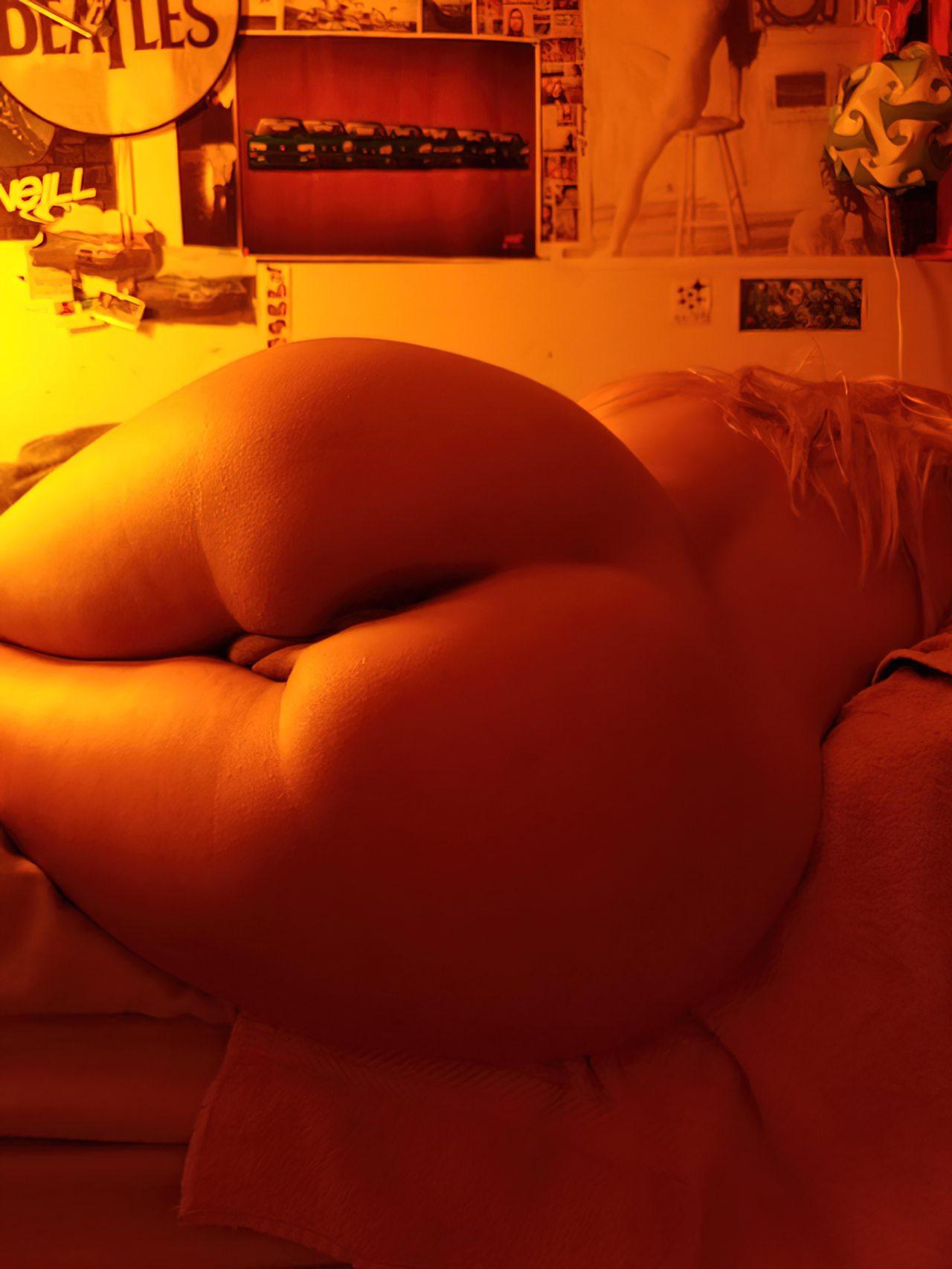 Nudes Amadora Safada (17)