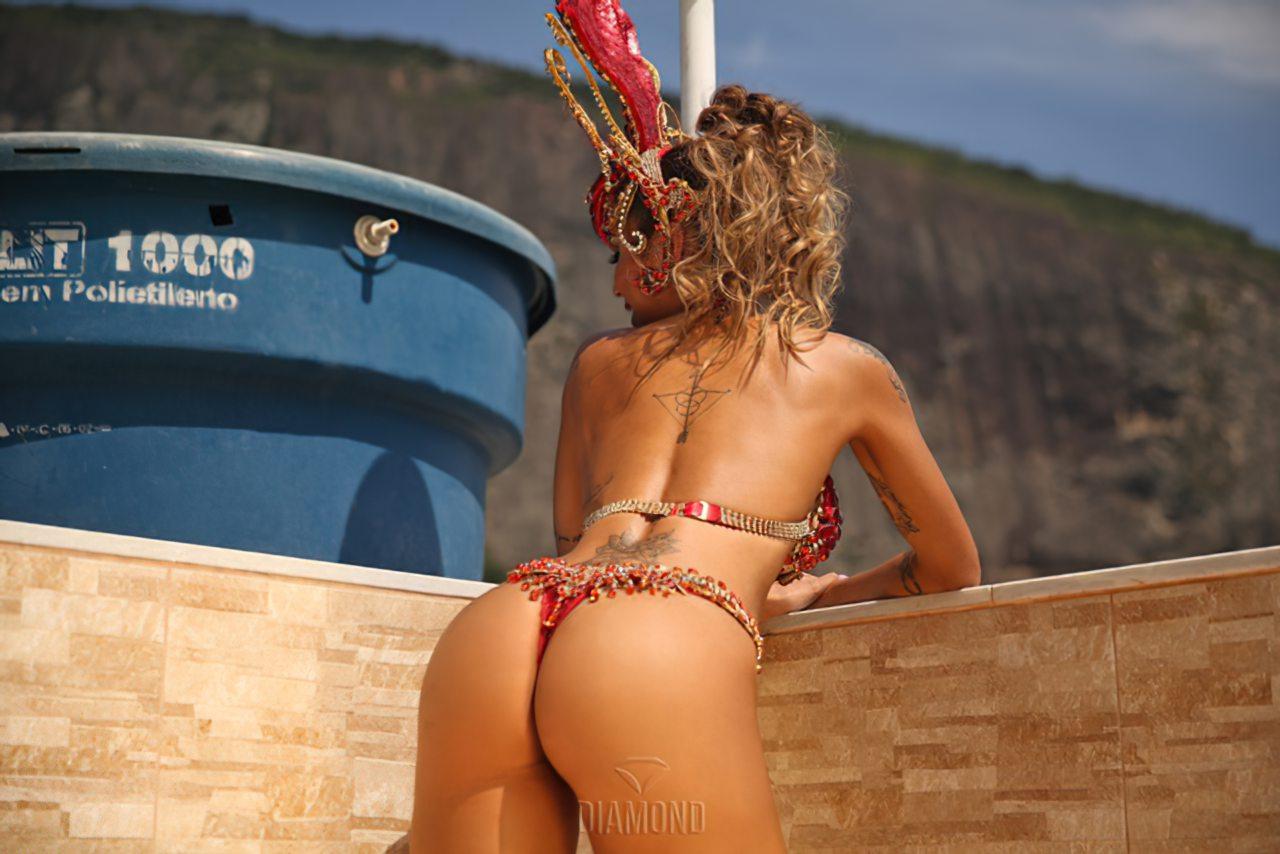 Gabi Miranda Nua (4)