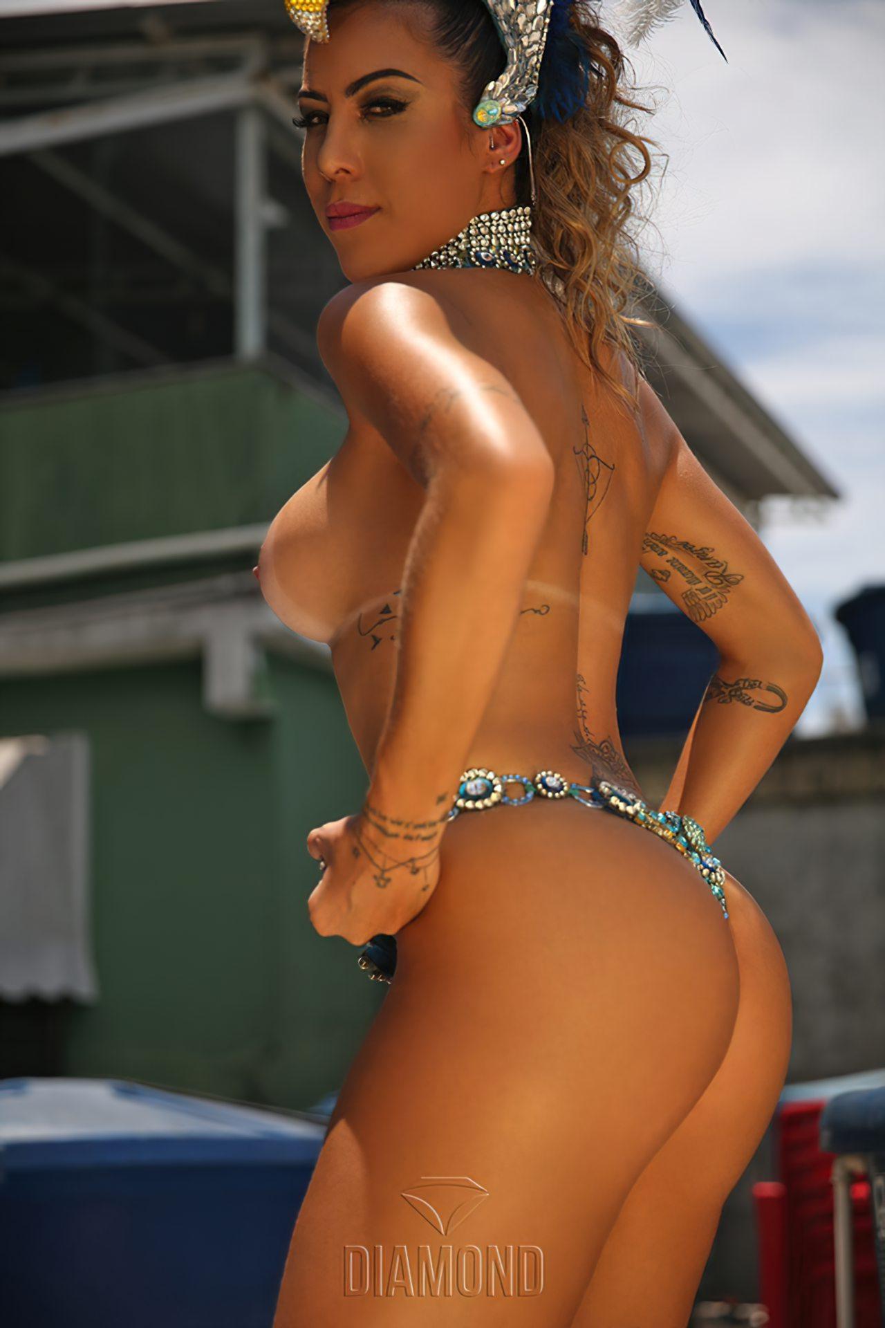 Gabi Miranda Nua (10)