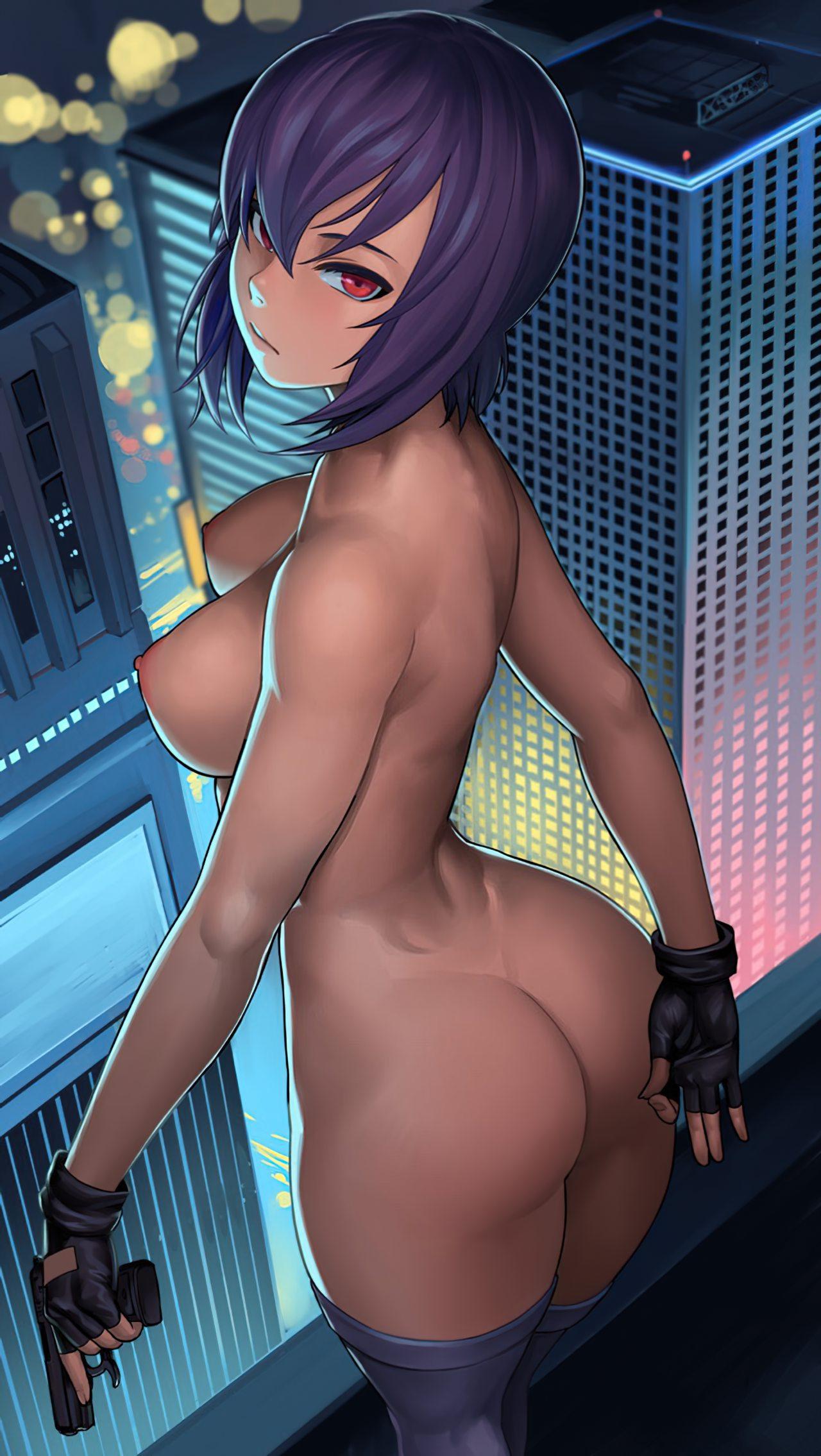 Hentai (18)