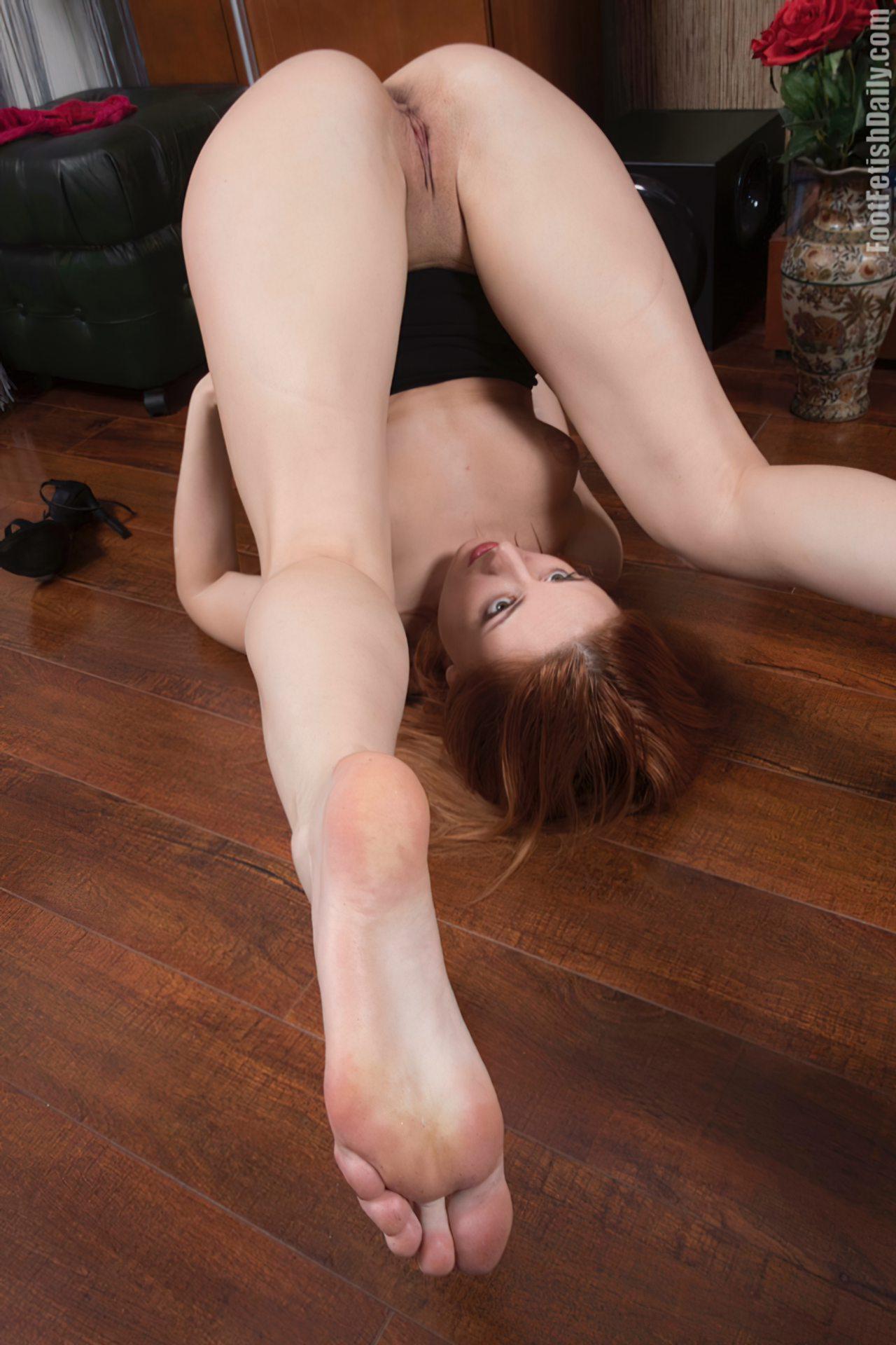 Mulheres Nuas (44)