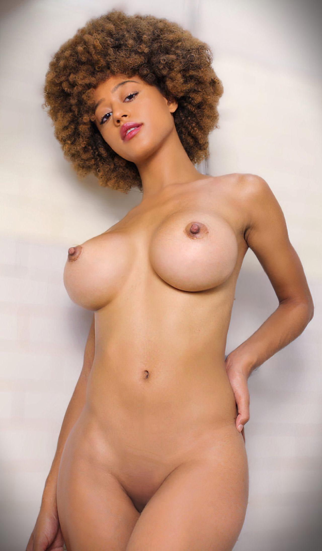 Mulheres Nuas (48)