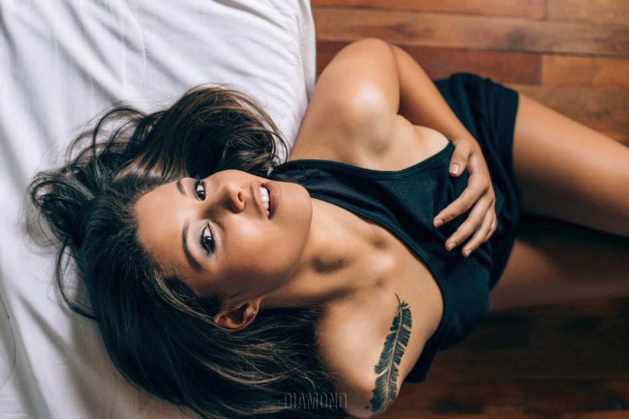 Nicoli Fog Nua (6)
