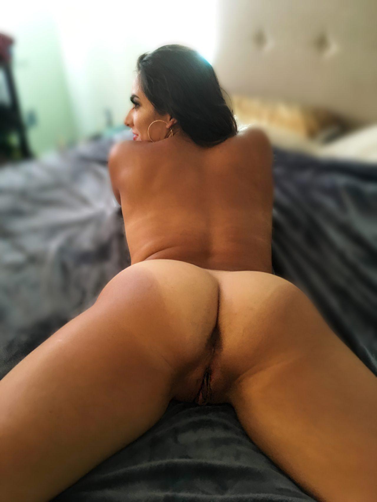 Nudes Amadora Safada (1)