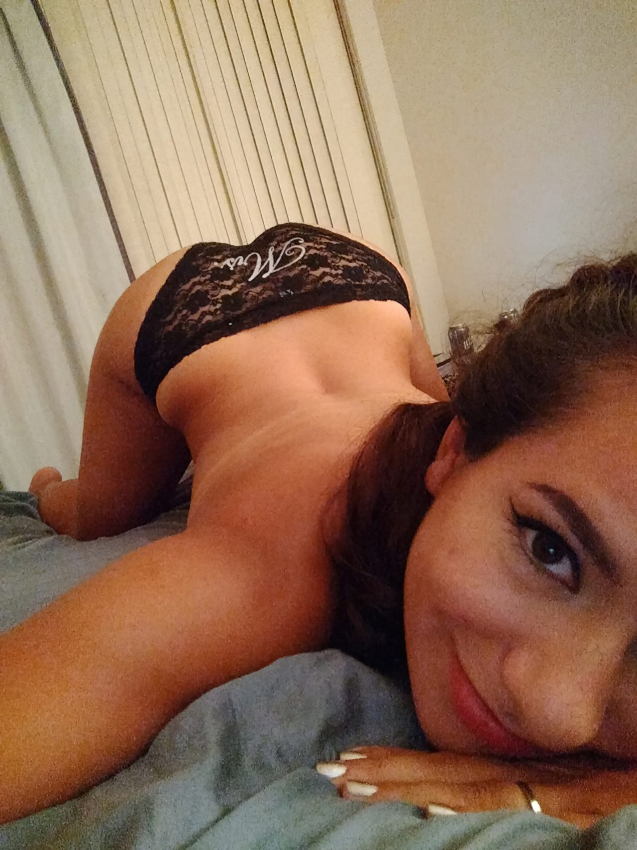 Nudes Amadora Safada (6)