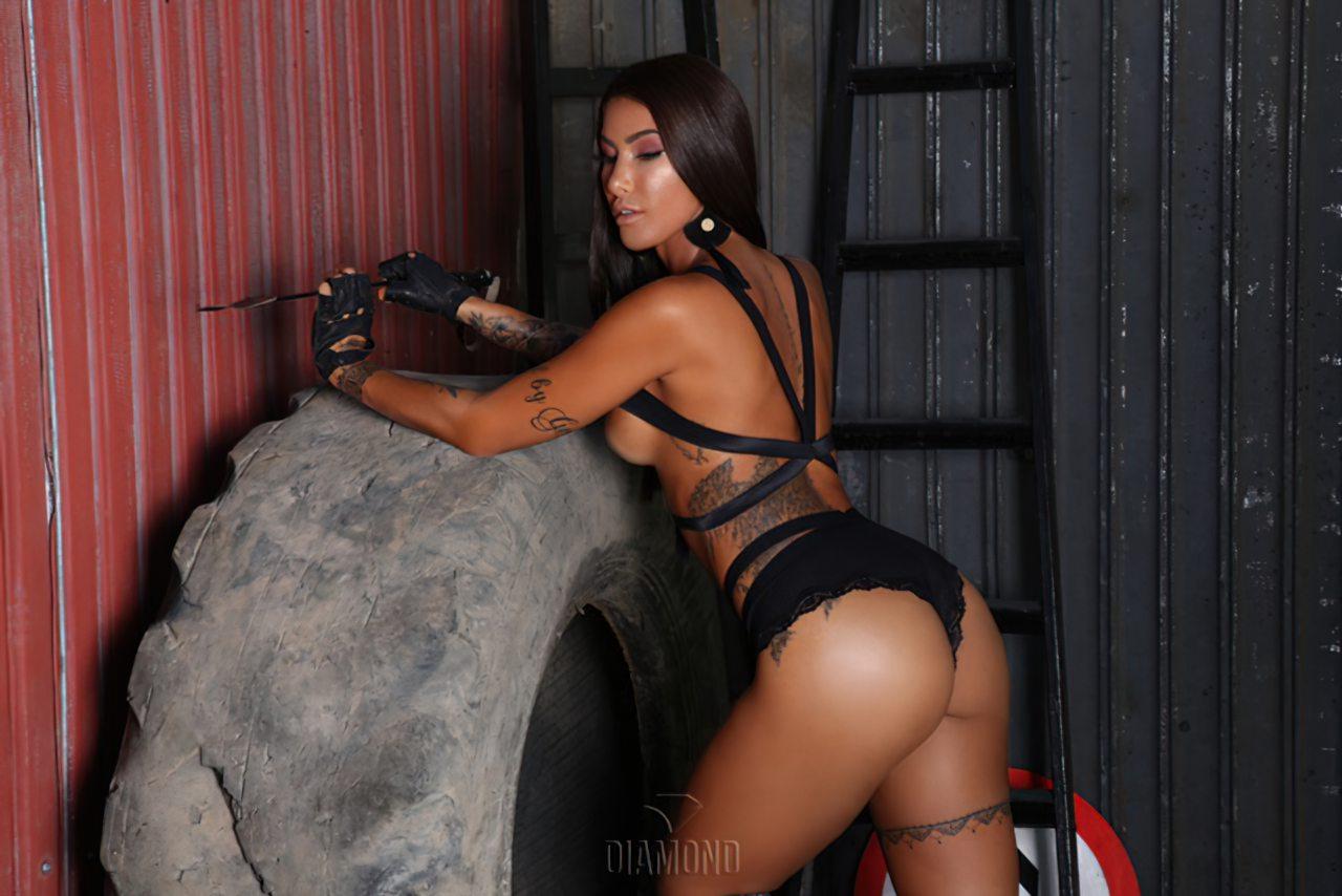 Poliana Paula Nua (9)