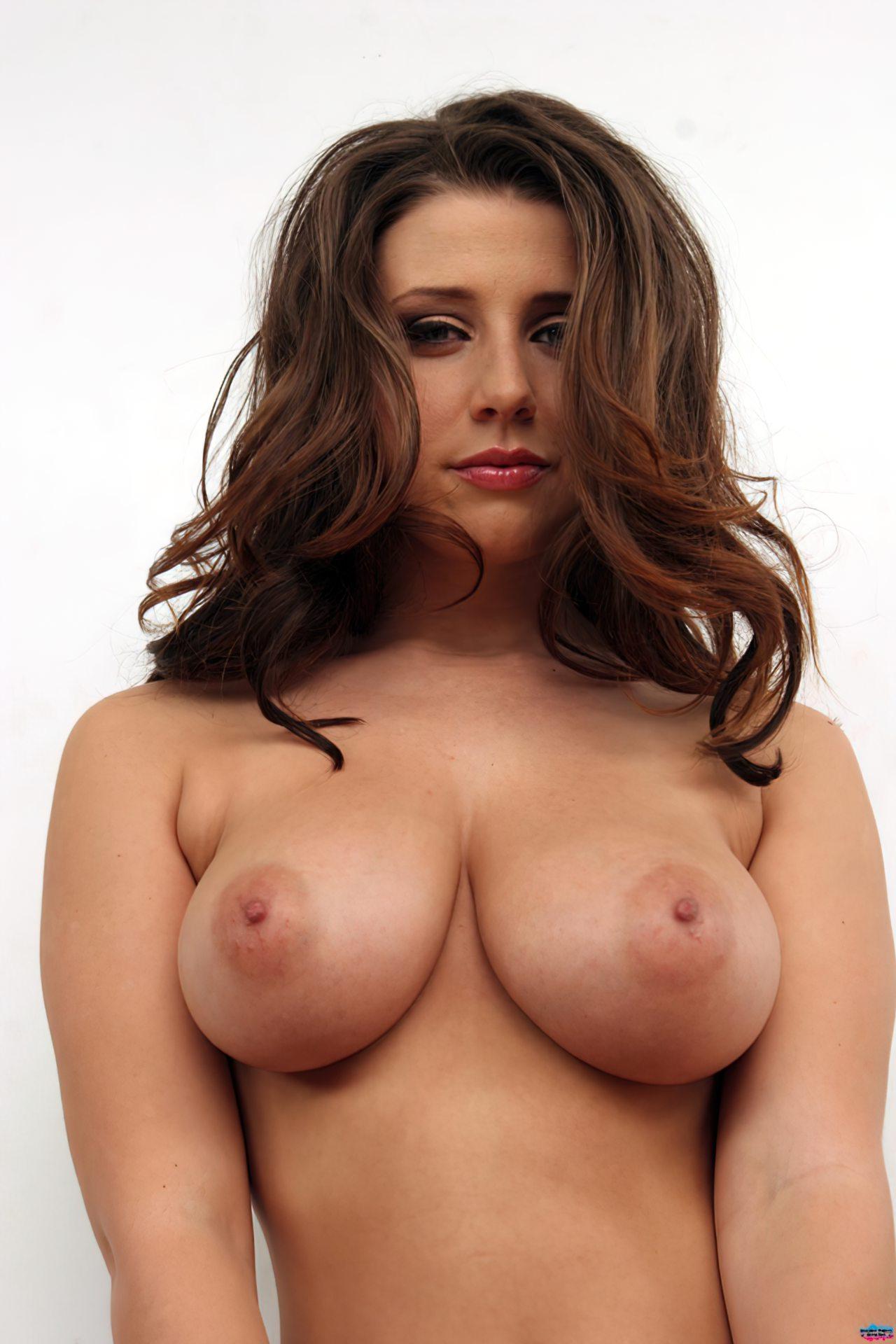 Seios Lindos (37)