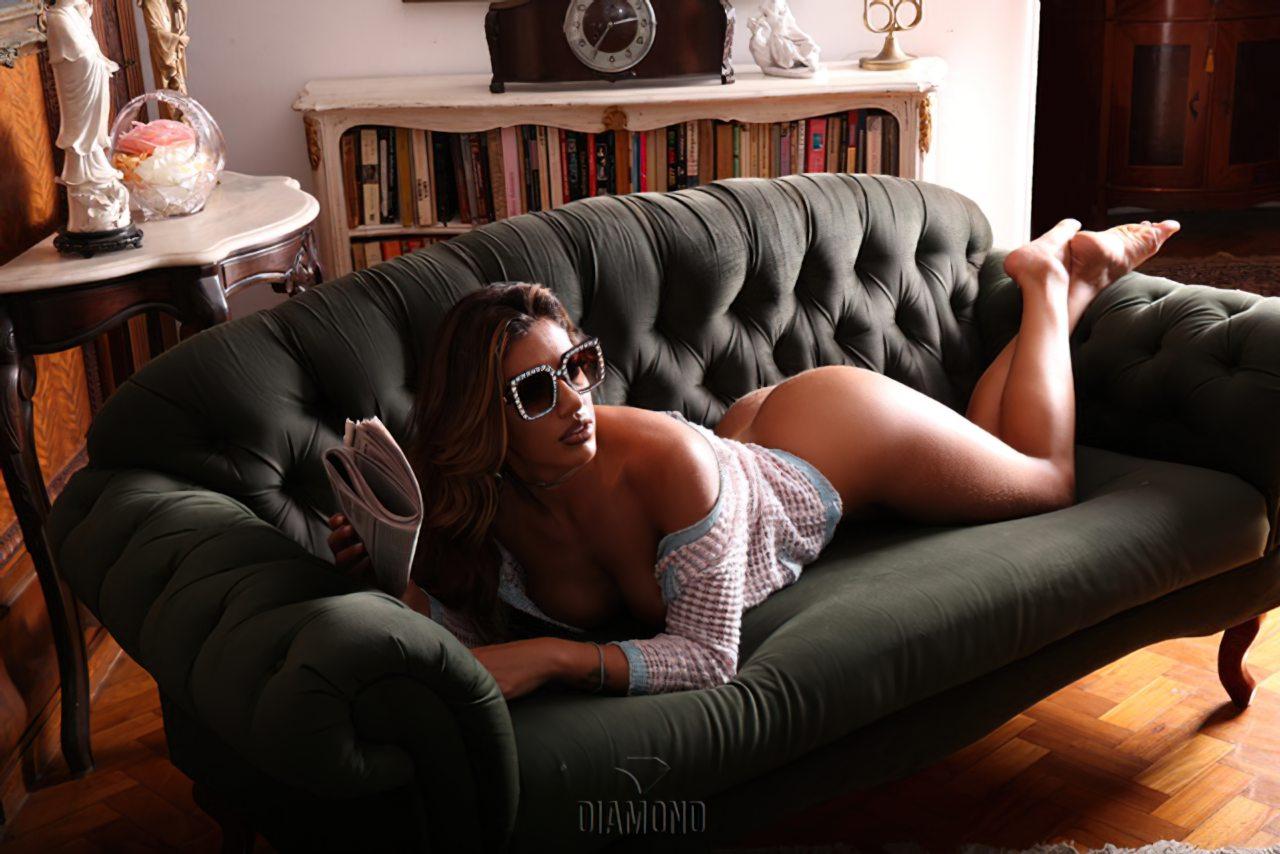 Carla Lacerda Nua (16)