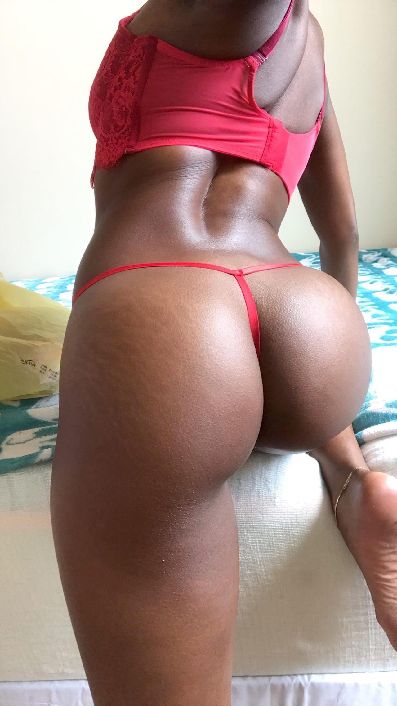 Fotos Mulheres Negras Gostosas (13)