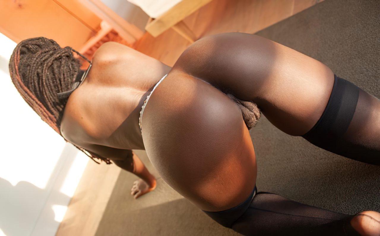Fotos Mulheres Negras Gostosas (31)