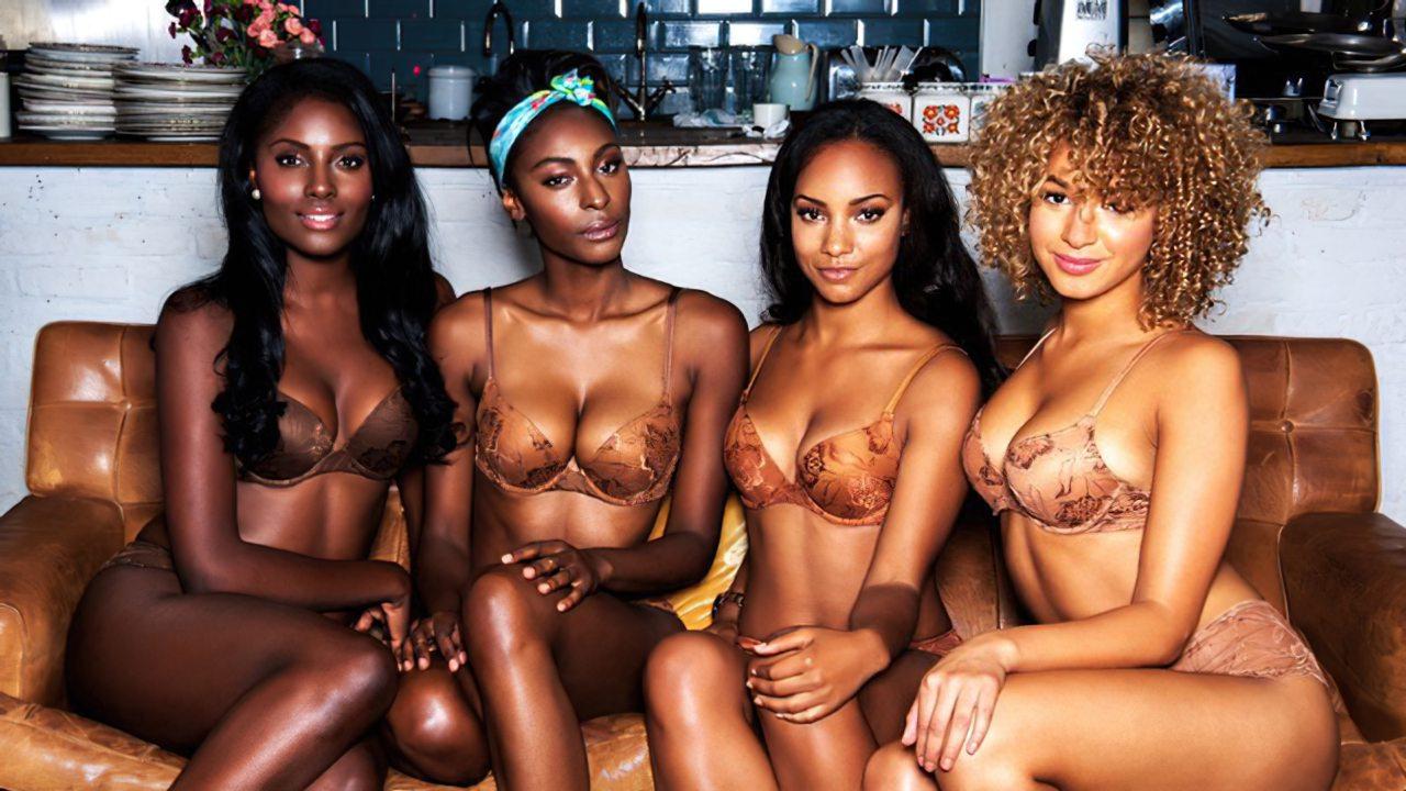Fotos Mulheres Negras Gostosas (65)