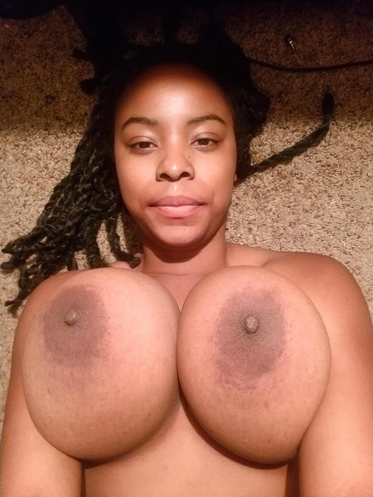 Fotos Mulheres Negras Gostosas (71)