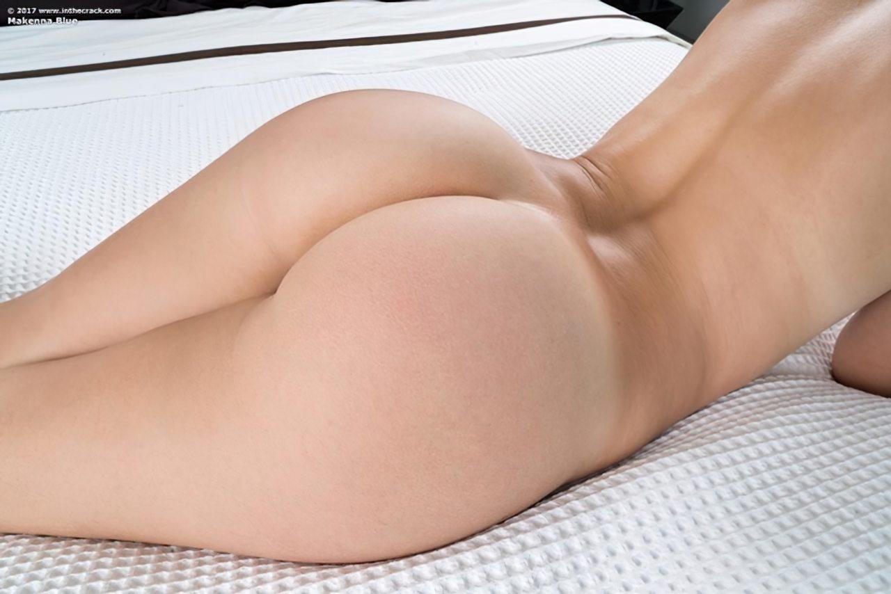 Masturbacao Vista Bonita (8)