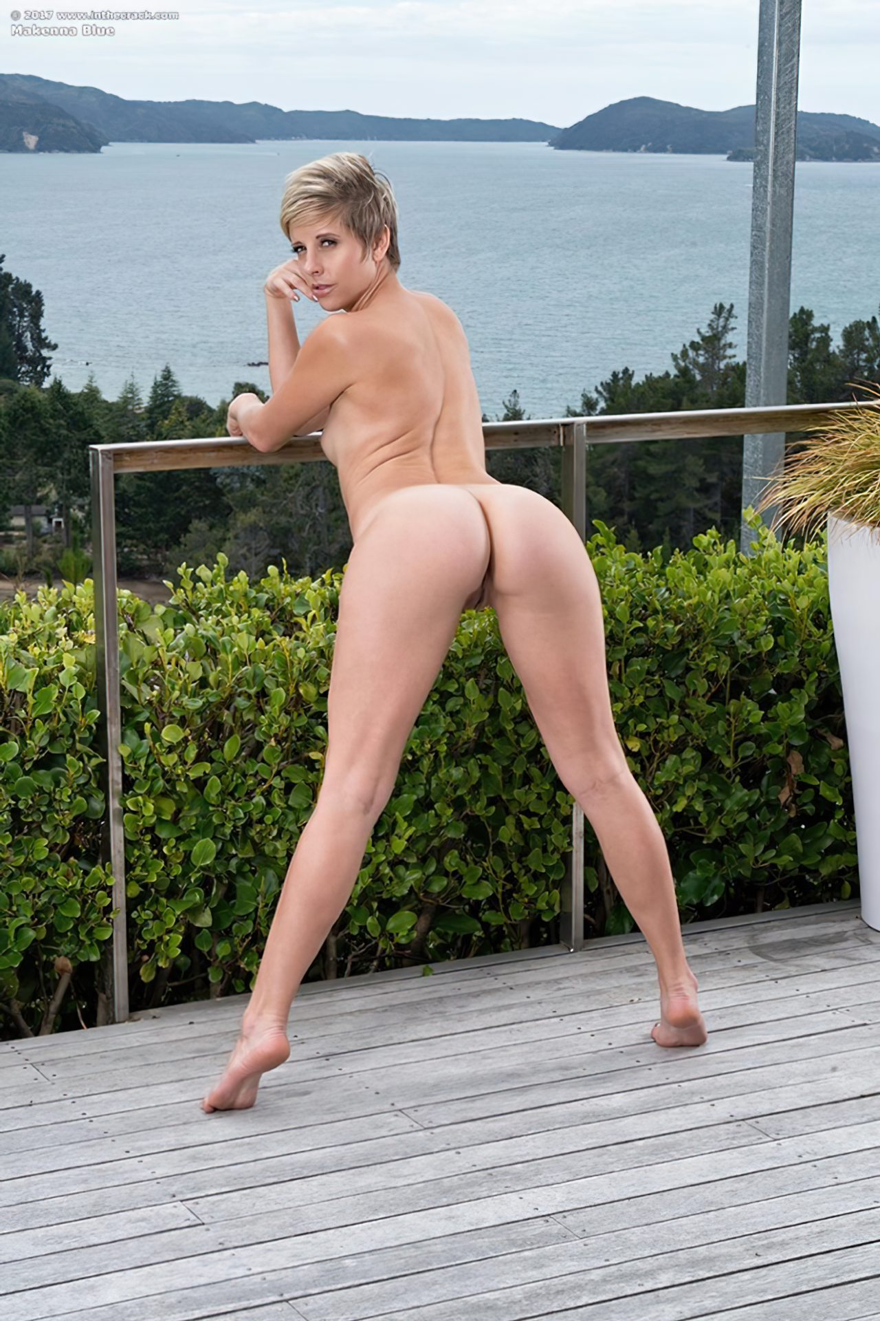 Masturbacao Vista Bonita (15)