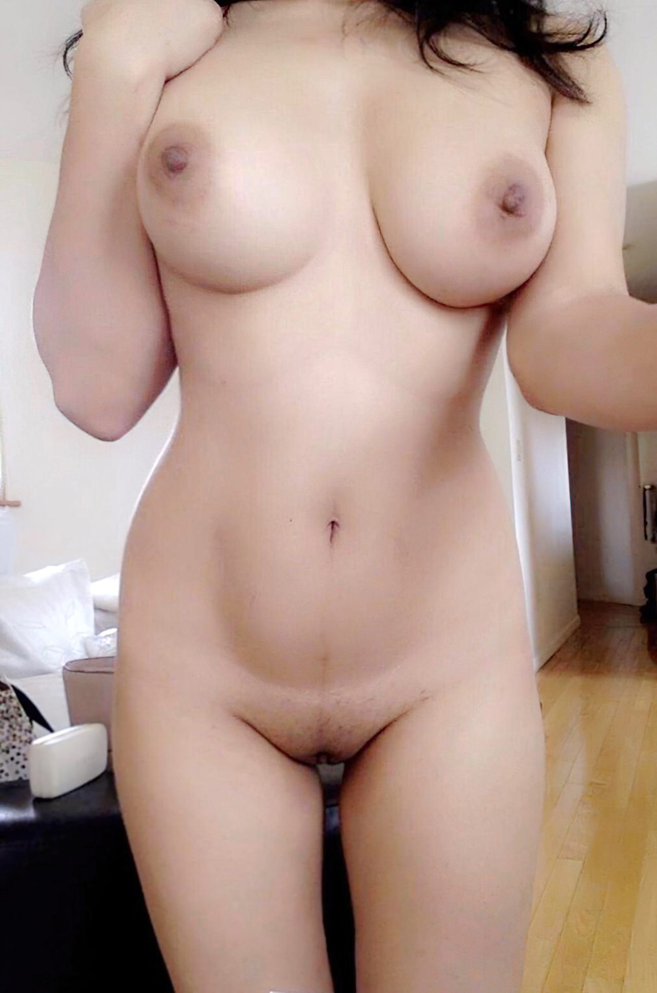 Mulheres (10)
