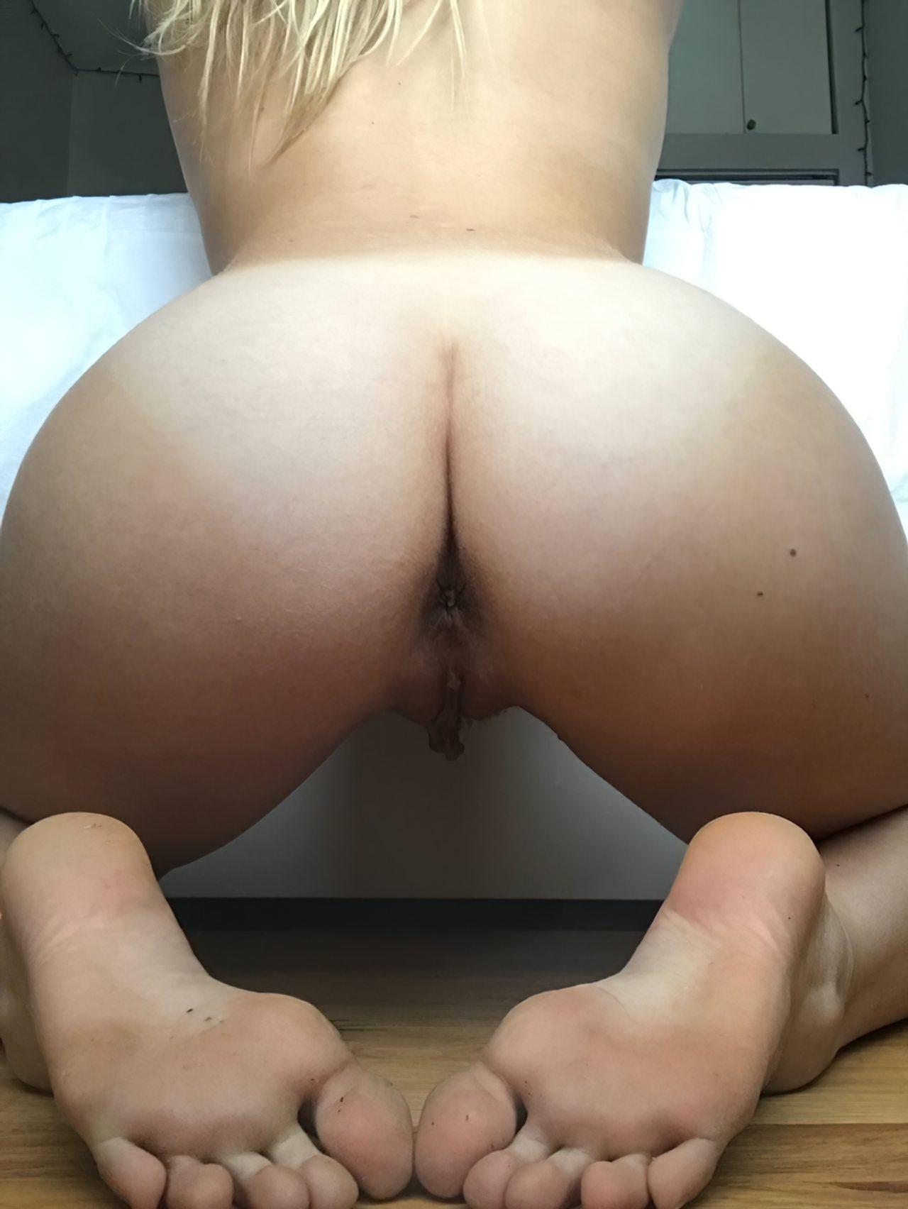 Mulheres (49)