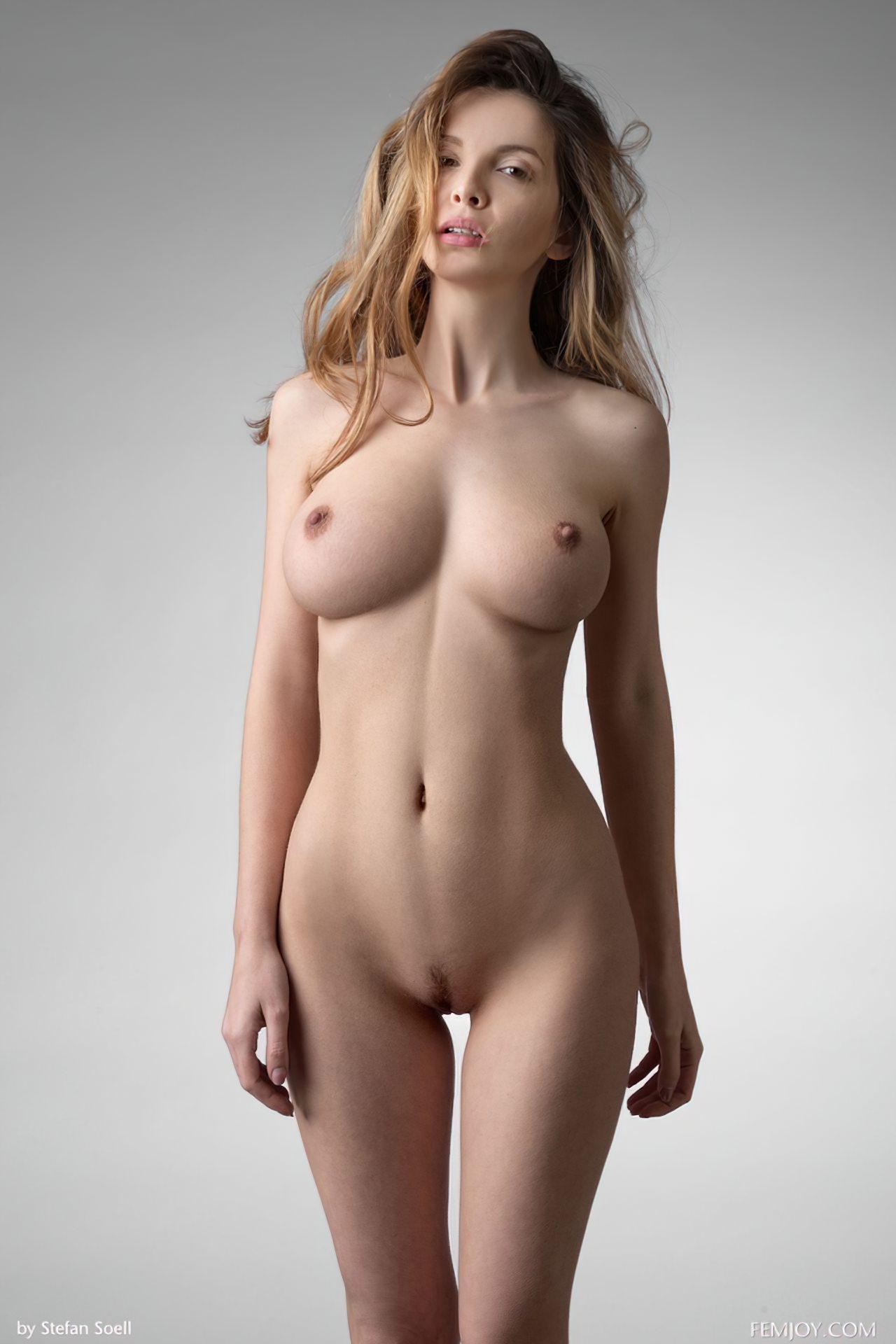 Mulheres Deliciosas (26)