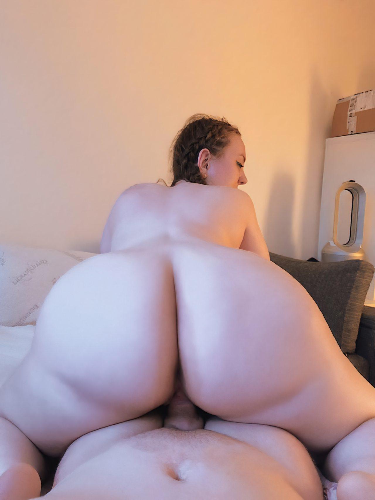 Mulheres Deliciosas (37)