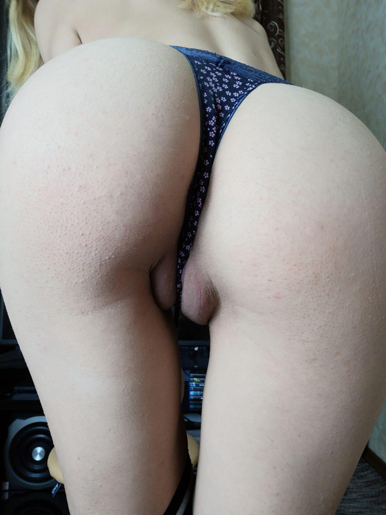 Mulheres Deliciosas (45)